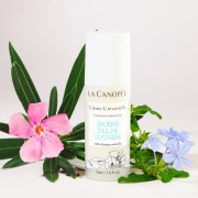 Crème visage universelle - Baobab, Inulin & Glycérine - 50 ml