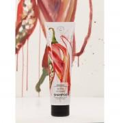 Shampoing Extra Volume - Piment et orange sanguine - 150 ml