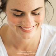 Soin nectar pour le visage - Cyprès Bleu Australien