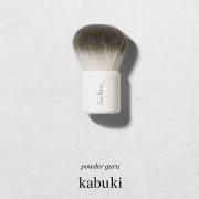 Pinceau Kabuki