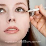 Pinceau pour les yeux Estompeur & Eye Liner Ultra-Fin