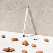 Crayon à Sourcils enrichi à l'Huile d'Amande