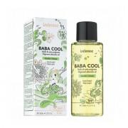 Huile de soin Multi-Usage - Baba Cool - Amande Douce - 100 ml