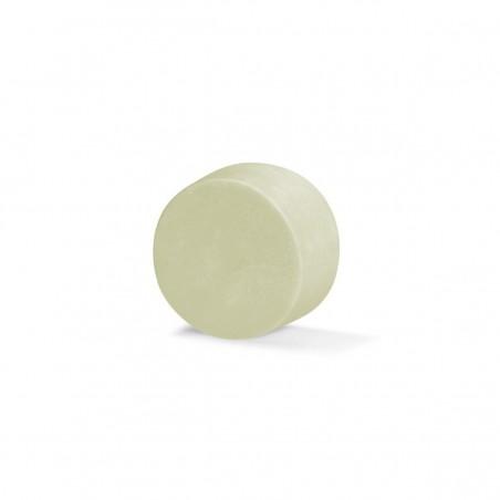Déodorant Solide Cocoon - Sans huile essentielle - Recharge - 20g Pachamamaï - 4