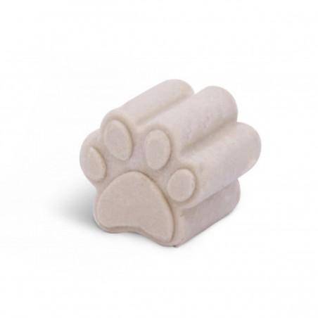 Shampoing Solide - Chien, Chat & Animaux de compagnie - Poils Longs - Vegan & Naturel - Select store éthique Cosmétiques Vegans