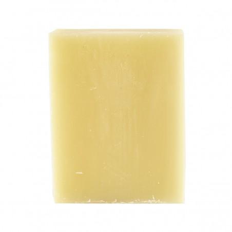 Avril - Savon solide saponifié à Froid Neutre Peaux sensibles - Naturel, Vegan & Bio - Select Store Cosmétiques Vegans