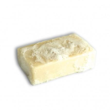 Clémence et Vivien - Savon solide surgras Vegan - Saponifié à Froid - Sans huiles essentielle - Bio & Naturel
