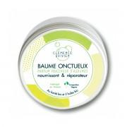 Baume onctueux - Multi-usage - Visage, Corps & Cheveux - Fraîcheur Agrume