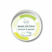 Mini Baume onctueux - Multi-usage - Visage, Corps & Cheveux - Fraîcheur Agrume