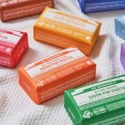 Savon solide Multi-Usage - Sans Parfum