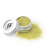 Paillettes Unies Biodégradables Visage & Corps - Fines - 5 ml - 8 Coloris