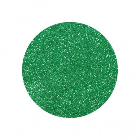 Sisi la Paillette - Paillettes biodégradables vegans - 8 Coloris - Zéro déchet & Vegan - Select store éthique Cosmétiques Vegans