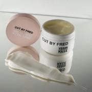 Masque & Soin Cheveux - Hydratation - Format Mini & Maxi