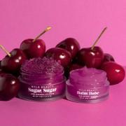 Gommage à lèvres - Sugar sugar - Cerise