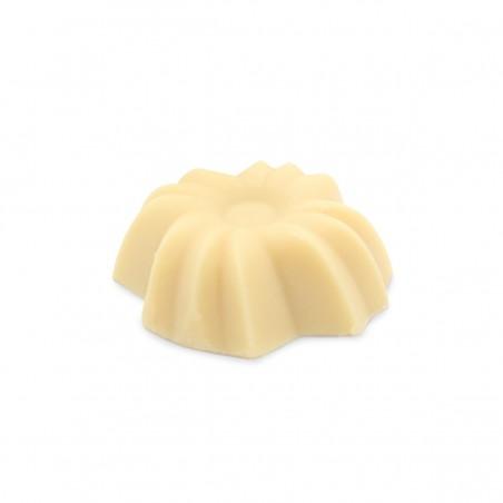 Lamazuna - Après-shampoing solide bio - Tous types de cheveux - Vegan & Zéro Déchet - Select Store Cosmétiques Vegans