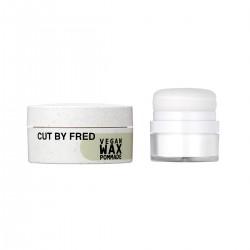 Cut By Fred - Coffret duo - Coiffant & texturant - Vegan & Made in France - Select sotre éthique Cosmétiques Vegans
