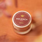 Parfum Solide Santal
