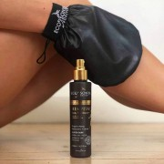 Spray Eau de Bronzage - 140 ml