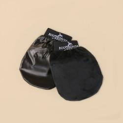 Eco By Sonya - Gant Applicateur double face pour autobronzant - Lavable & recyclable - Select Store Cosmetiques Vegans