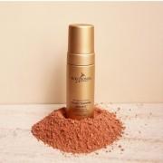 Mousse de bronzage au cacao - 125 ml