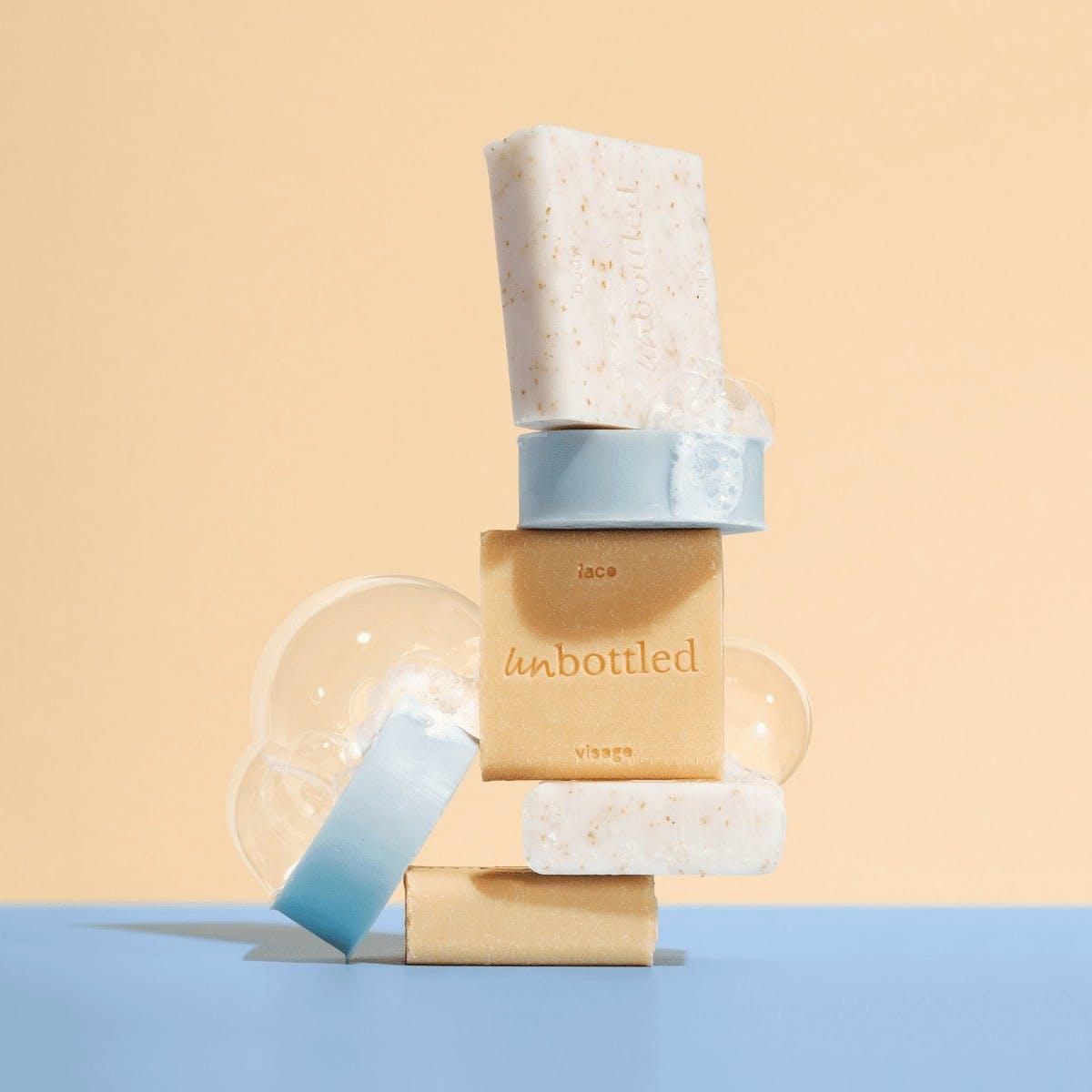 Cut by Fred - Shampoing hydratation - Vegan & Bio