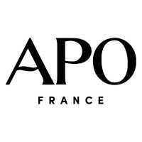 apo-france-savonnerie-francaise-vegan-bio-zero-dechet