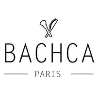 bachca-accessoires-beaute-elegant-bois-vegan
