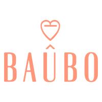 baubo-baume-feminin-poitrine-ventre-fesse-vegan-bio