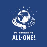 dr-bronner-s-soins-produits-hygiene-multi-usage-naturel-vegan-savon