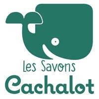 savonnerie-cachalot-savon-solide-bio-vegan-artisanaux-fabrique-en-france
