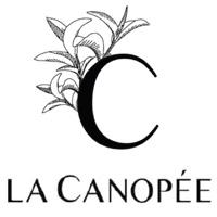 la-canopee-cosmetiques-naturelles-et-vegan