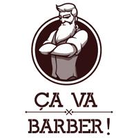 ca-va-barber-cosmetique-vegan-bio-pour-homme-soin-barbe