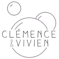 clemence-vivien-cosmetique-joyeuse-vegan-bio-slow-cosmetique-zero-dechet