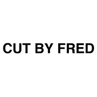 cut-by-fred-soin-produits-coiffants-cheveux-vegan-bio-naturels
