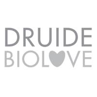 druide-bio-love-cosmetique-soin-special-bebe-enfant-vegan-bio