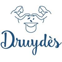 druydes-shampoing-vegan-bio-slow-cosmetique-zero-dechet-bebe