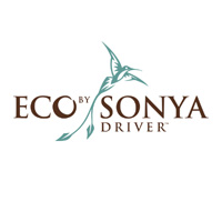 eco-by-sonya-cosmetique-autobronzant-visage-corps-naturel-bio-vegan