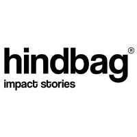 hindbag-accessoire-trousse-vanity-pochette-bio-coton