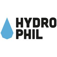 hydrophil-accessoires-salle-de-bain-hygiene-zero-dechet-ecologique-vegan