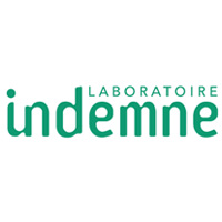 indemne-soin-cosmetique-naturelle-vegan-bio