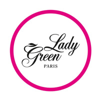 lady-green-soin-cosmetique-visage-bio-vegan-peau-a-imperfections
