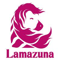 lamazuna-soin-cosmetique-hygiene-solide-vegan-zero-dechet