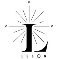 lebon-dentifrice-vegan-naturel-bio