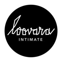 loovara-accessoire-cosmetique-hygiene-intimite-sexualite-vegan-naturel