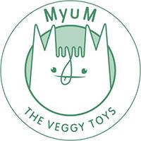 myum-veggie-toys-coton