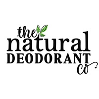 the-natural-deodorant-co-deodorant-creme-baume-zero-dechet-vegan-clean-naturel-efficace