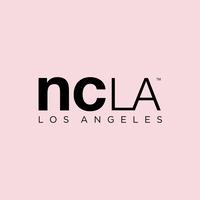 ncla-beauty-beaute-des-levres-vegan-naturelle-gommage-exfoliant-baume-naturel