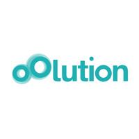 oolution-gamme-de-soin-visage-corps-bio-vegan-multiples-actifs-botanique