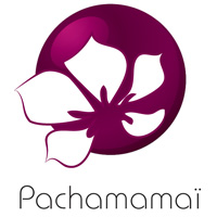 pachamamai-cosmetique-artisanale-soin-hygiene-vegan-naturel-solide-zero-dechet-made-in-france