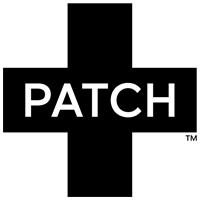 patch-nutricare-pansement-bambou-hypoallergenique-vegan-cruelty-free-bio-peau-sensible-enfant-sans-plastic